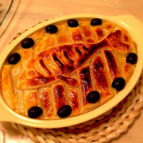 思わず食べてみたくなる♡美味しいと人気の6つのジブリ飯レシピ