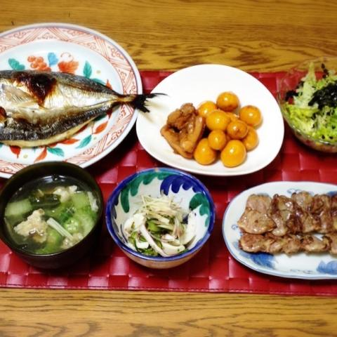 鶏きんかんレシピ・作り方の人気順|簡単料理の楽天レシピ