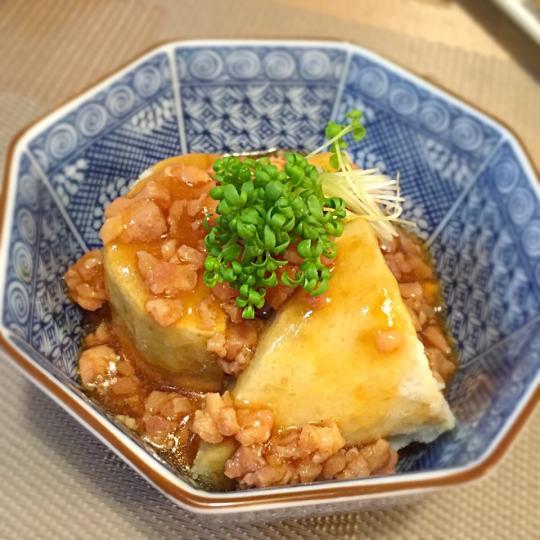 京野菜を使ってさらにおいしく♡伝統の京野菜を使ったお料理10選