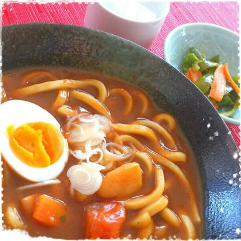 うどん スープ ヒガシマル