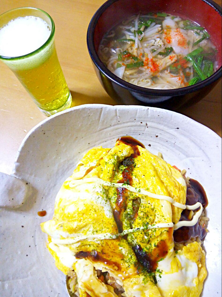酢 飯 アレンジ 商品「からし酢みそ」のレシピ|レシピ・調理法|マルコメ