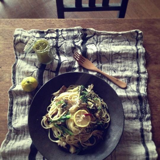 """【節約・ダイエット】すぐにマネできる食材整理術 """"冷蔵庫にあるもので""""レシピが知りたい!!"""