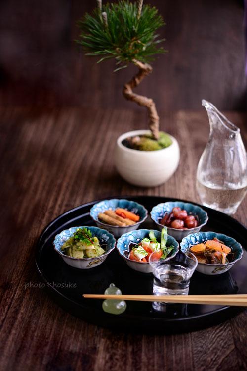 【食物繊維の王様】栄養たっぷり夏ごぼう☆あなたはどうたのしむ?【ヘルシー野菜】